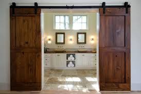 bathroom door designs huge pack of interior doors ideas with photo interior design