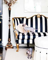 Where Does The Word Settee Come From Best 25 Striped Sofa Ideas On Pinterest Striped Couch Curio