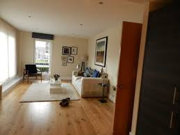 what to do with empty space in living room ideas for big empty space between rooms apartment therapy