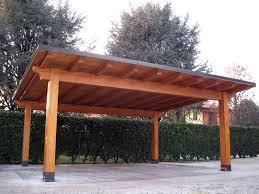struttura in legno per tettoia artigiana coperture foto e immagini di strutture tettoie e
