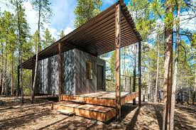 cabin design micro cabin designs tiny house design for cgrounds the mobile