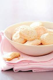 larousse cuisine dessert desserts inratables inratables livre de recettes larousse