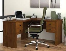 Small L Shaped Desk Home Office Small L Shaped Desk Souskin