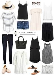travel outfits images 37 cute spring summer travel outfits to inspire you highpe jpg