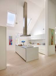 Kitchen Cabinets Without Handles German Kitchen Cabinet With Push Open Door Without Handle Simple