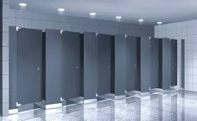 Pvc Toilet Partition Pvc Toilet Partition Suppliers And Bathroom Cubicle Moncler Factory Outlets Com