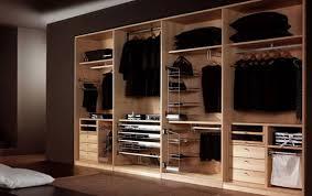 wardrobe inside designs latest wardrobe inside designs for bedroom functionalities net