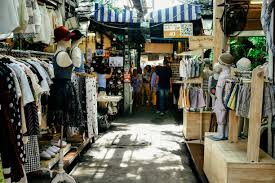Chatuchak Market Home Decor 100 Chatuchak Market Home Decor Siam Style Insider January