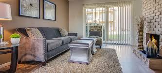 3 Bedroom Apartments In Carrollton Tx Keller Oaks Apartments Apartments In Carrollton Tx