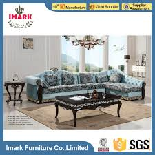 Sofa Set L Shape 2016 Wooden L Shaped Sofa Sets Wooden L Shaped Sofa Sets Suppliers And
