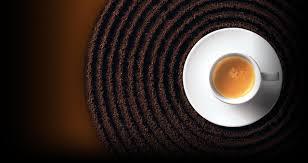 nespresso coffee coffee blending nespresso