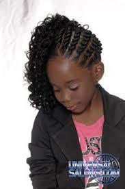 crochet braids kids crochet braids hairstyles for kids immodell within crochet