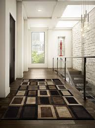 Ultra Modern Rugs Beautiful Rug Ideas For Every Room Of Your Home