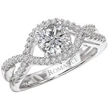 engagement rings utah jerrick s jewelry make it special make it jerrick s