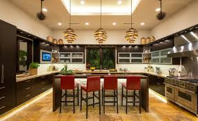 unique kitchen lights 5 things to expect when attending unique kitchen lights