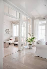 How To Build A Dividing Wall In A Room - the 25 best interior windows ideas on pinterest glass partition