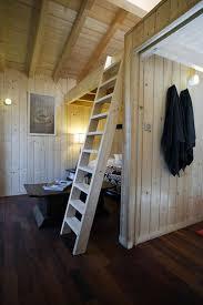 chambre d hotes lacanau cabane tchanquee a lacanau gironde 928538 abritel
