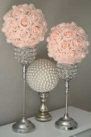 best 25 flower ball centerpiece ideas on pinterest flower ball