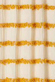Kids Room Curtains by Best 20 Yellow Kids Curtains Ideas On Pinterest Kids Clubhouse