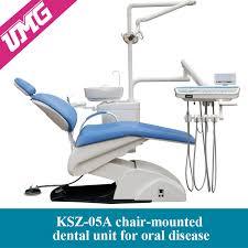 Adec 200 Dental Chair Portable Dental Chair Portable Dental Chair Suppliers And