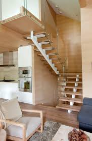 Garde Corps Loft 1582 Best сделай сам Images On Pinterest Stairs Tables And Loft