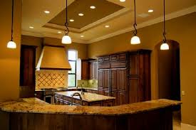 Living Room Recessed Lighting by Living Room Recessed Lighting 1 Small Living Room Ideas
