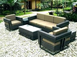 used wicker patio furniture rinka info