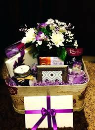 sympathy baskets funeral gift baskets ssympathy sympathy basket ideas to make