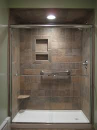 Pictures Of Bathroom Shower Remodel Ideas Shower Remodel Ideas Design And Pictures Hgtv Golfocd