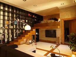 ideas for studio apartment studio loft apartment