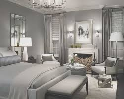traditional bedroom decorating ideas traditional bedroom designs master bedroom awesome bedroom cool