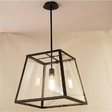 Kitchen Lighting Sale by Filament Kitchen Lights Online Filament Kitchen Lights For Sale