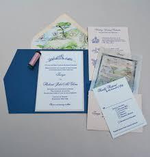 custom wedding invitation 148 best custom wedding invitations images on wedding