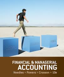ebook principles of financial accounting 9781285638997 cengage