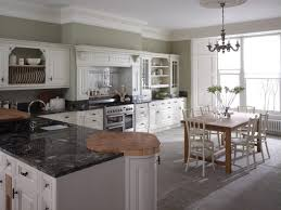 l shaped kitchen island ideas traditional kitchen design kitchen island miacir