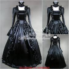 online get cheap victorian dress costume aliexpress com alibaba