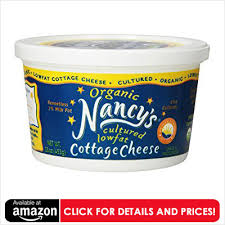 non dairy cottage cheese 11 best cottage cheeses today top reviews today top reviews