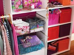 bedroom placing furniture in bedroom cluttered bedroom ideas