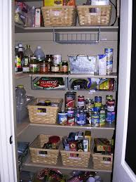 kitchen shelf organization ideas organizing small kitchen photo gallery affordable modern home