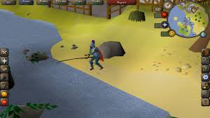 how to play runescape on android runescape mobile for android news release date features and
