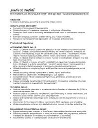 Office Clerk Duties For Resume Payroll Specialist Resume Payroll Clerk Job Description