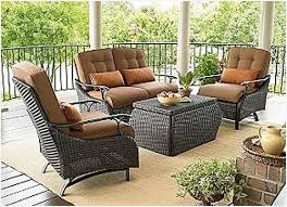 Sears Lazy Boy Patio Furniture by Outdoor Furniture Clearance Sears Good Quality Convencion Liderago