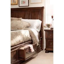 Bunk Bed Storage Caddy Bunk Bed Storage Caddy Bedroom Interior Design Ideas Imagepoop