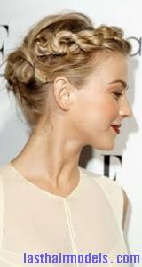 swedish hairstyles basic hairstyles for swedish hairstyles julianne hough with