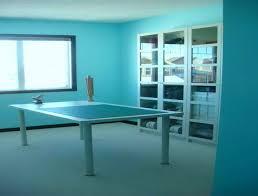 tiffany blue paint color home design ideas