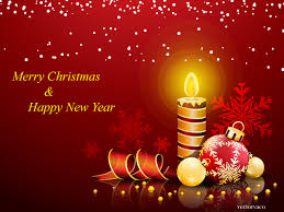 free christmas cards greeting cards new year jobsmorocco info