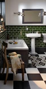 green and white bathroom ideas best 25 contemporary green bathrooms ideas on diy