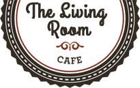 livingroom cafe best cafe in philadelphia brunch vegan restaurant gluten
