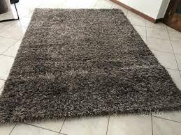 abc italia tappeti tappeto sheen colore d beige marca abc italia arredamento e