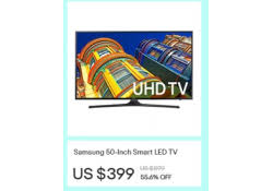 best black friday deals tvs 2017 black friday tv deals 2017 bestblackfriday com
